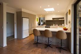 common kitchen layouts the design centre inspirations g shaped