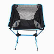 si e de plage pliant ultra léger de pêche chaise dossier chaise pliante siège tabouret