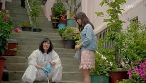 Fight For My Way by Fight My Way Episode 5 Dramabeans Korean Drama Recaps