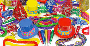 nye party kits nye party kits party king usa factory direct pricing