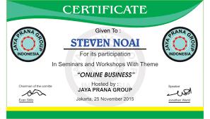 online design of certificate corel draw tutorial design certificates seminars and workshop