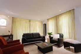 Beleuchtung Beratung Wohnzimmer Design Beispiele Plameco Fröhlich