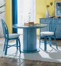 Table Ronde Blanche Avec Rallonge Pied Central by Table De Salle à Manger Avec Rallonge Table De Salle à Manger