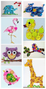 different craft ideas home design ideas