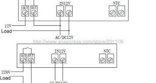 18 cool mobile home wiring diagram kaf mobile homes 29055