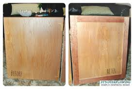 diy refacing kitchen cabinets ideas diy refacing kitchen cabinets ideas