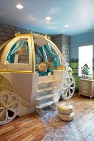 Kids Room Ideas by Best 20 Cinderella Bedroom Ideas On Pinterest Princess Nursery