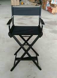 Director Chair Covers Chair Covers And Sashes For Sale Picture More Detailed Picture