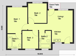 free building plans house plan images free house plans building plans and free house