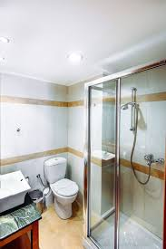 755 Best Images About Interior Design India On Pinterest Gallery