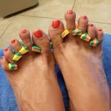 nail salons gilbert az the nail collections