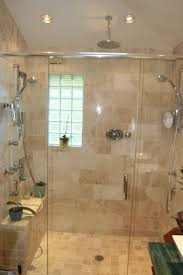 Glass Block Bathroom Ideas by 240 Best Basement Images On Pinterest Baseboards Baseboard