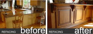 Value Choice Cabinets Cabinet Refinishing San Diego San Diego Ca Cabinet