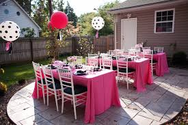Bachelorette Party Decorations 35 Hens Bachelorette Party Theme Ideas Pretty Mayhem