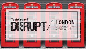 eileen burbidge joins speakers at disrupt london techcrunch