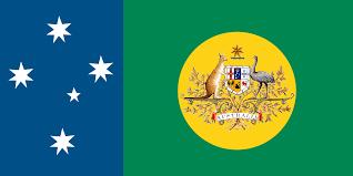 new australian flag new aussie flag