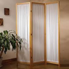 plant dividers click to enlarge oak wood glass ikea sliding room