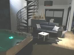 hotel avec dans la chambre vaucluse hotel avec dans la chambre vaucluse suite avec à