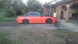 nissan 200sx u0027s for sale on boostcruising it u0027s free and it works
