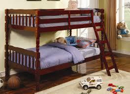 Ethan Allen Upholstered Beds Bedroom Ethan Allen Bunk Beds Sleigh Beds Queen King Size