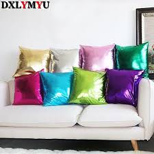 Throw Pillows by Online Get Cheap Leather Throw Pillows Aliexpress Com Alibaba Group