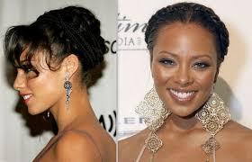 hairstyles for black women stylish eve bridal hairstyles 2013 for black women stylish eve