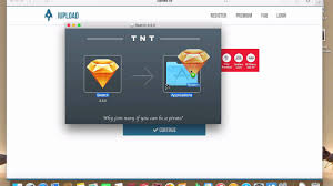 how to get sketch 3 for free mac link updated youtube