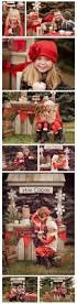 funny christmas card ideas with kids christmas lights decoration