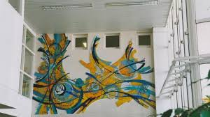 bureau de poste lorient lorient à l orientis que va devenir la fresque de la poste