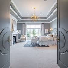 dream bedrooms 25 best ideas about dream master bedroom on