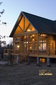 100 luxury log cabin floor plans cane creek lodge luxurious