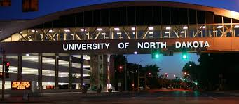 North Dakota pilot travel centers images A visit to the university of north dakota jpg
