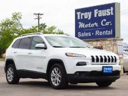 purple jeep cherokee used purple jeep cherokee for sale from 600 to 99 999
