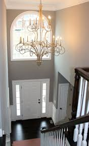 best ideas about foyer paint pinterest interior color two story foyer