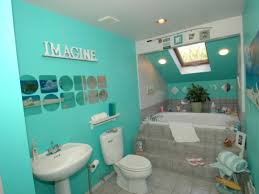bathroom 35 brilliant beach theme bathroom ideas 98 with a lot