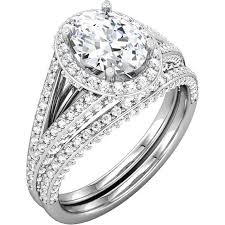 make your own engagement ring bridal jewelry semi mounts classic creations in diamonds gold