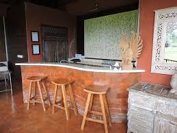 cuisine ouverte sur s駛our cours de cuisine en français picture of pariliana maison et table