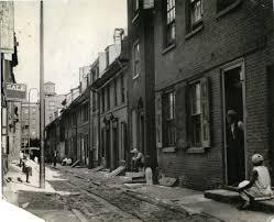 Elfreth S Alley by Elfreth U0027s Alley Saraborden