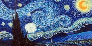 the most famous paintings top 10 most famous paintings of all time top10twist