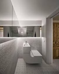 Modern Led Bathroom Lighting Modern Bathroom Lighting Ideas Led Bathroom Lights Home