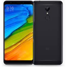 Xiaomi Redmi 5 Xiaomi Redmi 5 16gb 2gb купить мобильный телефон цены отзывы