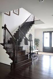 Dark Wood Floor Kitchen by Best 25 Dark Hardwood Ideas On Pinterest Dark Hardwood Flooring