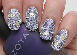 decoracion de uñas caramelo sugar spun nail art youtube free