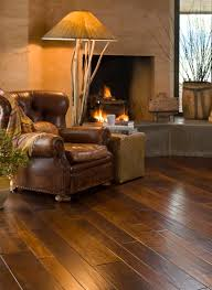 deciding which floor solution is right for you hardwood flooring okc