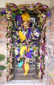 mardi gras door decorations why choose mardi gras decorations bathroom wall decor