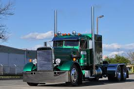 old kenworth trucks for sale 138 best peterbilts and kenworths images on pinterest semi
