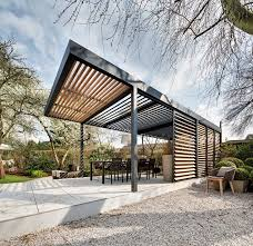 How To Build A Patio Awning Best 25 Patio Roof Ideas On Pinterest Patio Backyard Pergola