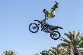 freestyle motocross schedule alison toon photographer jack in the box freestyle motocross