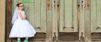 christie helene communion dress christie helene high end communion dresses