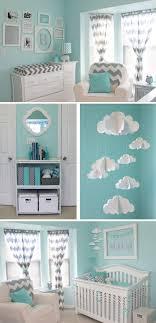 chambre bébé unisex 10 idées pour une chambre de bébé unisexe c est ça la vie